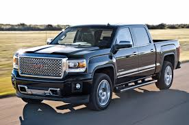 Ford F-150 Vs. Chevy Silverado 1500 Gmc Comparison 2018 Sierra Vs Silverado Medlin Buick F150 Linwood Chevrolet Gmc Denali Vs Chevy High Country Car News And 2017 Ltz Vs Slt Semilux Shdown 2500hd 2015 Overview Cargurus Compare 1500 Lowe Syracuse Ny Bill Rapp Ram Trucks Colorado Z71 Canyon All Terrain Gm Reveals New Front End Design For Hd