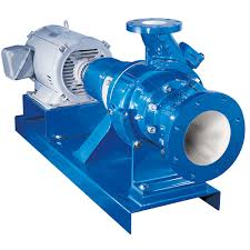 Ingersoll Dresser Pumps Uk by All Products Flowserve