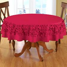Mr Tablecloth Decoration Cute Tablecloth Factory Coupons For Exciting Table Legs Online Coupon Code Simply Be 2018 Ballard Design Coupon Code December 2016 Designs Government Discount Hotels Las Vegas Costcom Promo 5 Pack 6x106 Black Satin Chair Sash Wedding In 2019 Balsacircle 90x132inch White Rectangle Polyester Cover Linens For Party Events Kitchen Ding Tim Hortons Aventura Clothing Coupons Wordpress Wayfair 2017 Shop Discount Event Whosale Tablecloths Fast Food Responders Acareotc