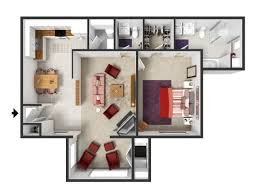 Tti Floor Care Charlotte Nc Address by Landings At Greenbrooke Apartments Floor Plans Apartments In
