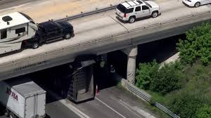 Dump Truck Stuck Under Orlando Overpass All I95 Nb Lanes Ear I195 Ramp Reopen After Overturned Dump Truck Bell B 50 E Specifications Technical Data 62018 Lectura Specs Could An Alarm Have Prevented From Hitting Bridge Wisconsin Kenworth Announces Annual Vocational Truck Event Csm Dump Formation Uses Cartoon Vehicles For 1930 Buddy L Bgage For Sale Used Values Nada Prices And Book Stuck Under Orlando Overpass 3 Easy Steps To Configure A Wetline Kit Your Work Wilko Blox Medium Set Trucks Parts
