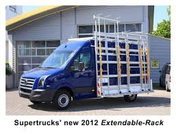 SUPERTRUCKS & MAX KLEMM GLASS TRANSPORT'S DREAM TEAM CELEBRATE Glass Racks Equalizer Ute Tray Racksbge Bremner Equipment 8x7 Pickup Truck Rack W Wheel Skirt And Optional 5foot 2016 Ford Transit 350 Hr Pv 14995 Mitsubishi Fuso Fe140 Machinery Craigslist For Van Price F350 Autos Inematchcom Magnum Photo Gallery Straight From Our Customers Rack For A Safe Transportation Of Flat Glass Lansing Unitra Tests Strength 2017 Super Duty Alinum Bed With Open Rack Truck Bodiesbge Pilaaidou 14inch Wine Under Cabinet