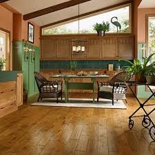 Hartco Flooring Pattern Plus by Wood Flooring Miami Fl Ace Flooring Systems