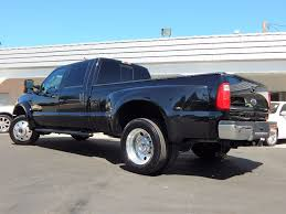 Used Ford Pick Up Trucks For Sale | Khosh