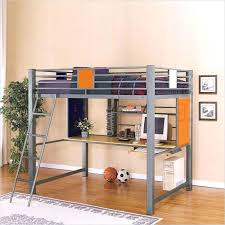 single loft bed with desk act4 com