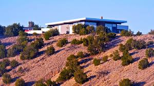 $500 000 Homes in Pennsylvania New Mexico and Missouri The New