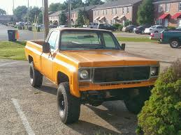 My Old 1977 Chevy K10 454 4 Speed 1977 Chevrolet C10 Hot Rod Network Chevy Truck Steering Column Wiring Diagram Simple 1ton Owners Manual Reprint Pickup Cstruction Zone Luv Photo Image Gallery Bonanza 20 Pickup Truck Item K4829 Sold Gmc K10 4x4 Short Bed 4spd Rare Chevy Truck Chevy Autos Pinterest Trucks Trucks And Auction Car Of The Week Blazer Chalet Orange Scottsdale Can Anyone Flickr 81 Swb Page Truckcar Forum