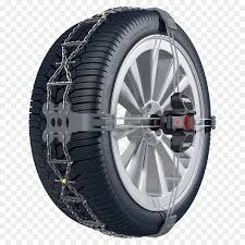 Car Aston Martin Snow Chains Tire Thule Group - Car Png Download ...