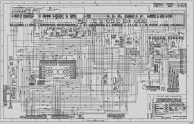 Sterling Truck Wiring Harness Diagram For 2005 - Electrical Drawing ... Detroit Dd13 Engine Demand Freightliner Trucks For Sale In South Africa On Truck Trailer Trucks Models Features Century Jj Centre Americeuropean Taranaki Dismantlers Parts Wrecking And Bug Deflector New Cascadia Dieters 1999 Freightliner Mt45 Chassis Seat For Sale 555771 How To Check A Youtube Car Diesel Hopeful Supertruck Elements Affect Design Of Future Sterling Wiring Harness Diagram For 2005 Electrical Drawing