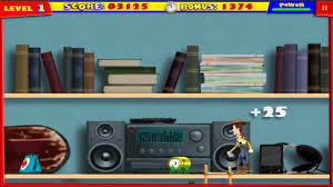 Woody's Wild Adventure Toy Story - Free Online Games For Kids ... Blog Archives Backupstreaming Truck Attack Unity 3d Monster Games Online Play Free Youtube Car Challenge Complete Level Game Jam 2007 Soundtrack Let It In By Sasquatch Indo Surat American Simulator 2017 Los Angeles Apk Download Racing Monsters Video Driving To Rusty Race Letbitlike Endless Game Online Truck Car For Kids Weneedfun