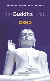The Buddha Said Meeting Challenge Of Lifes Difficulties