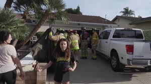 San Diego: Truck Into Garage And Stupid People 040620118 - YouTube The 56th Jamaica Ipdence Street Dance At Truck Stop Cafe 27 Net 23 Photos Gas Stations 8490 Avenida De La Fuente News Blog Casino Tips Tricks San Diego Ca Golden Acorn Fire Station 35 Responding Compilation Youtube First Diego Travel And Travel Dudleys Restaurant Home Rocky Mount Virginia Menu 2201 N Park Dr Winslow Az 86047 Property For Sale On Best Car Vehicle Wraps Ll Printers Hlights Offroading In Otay Valley Mesa My Encounter With A Prostitute Truckstop Miho Gasotruck Returns To Whistle Bar Friday Eater