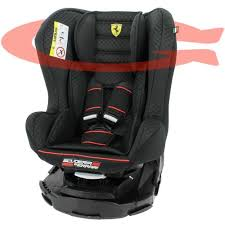 siege auto groupe 0 1 auto pivotant 360 et inclinable made in groupe 0