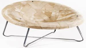 Type Of Chairs For Events by Different Styles Of Chairs Home Design Mannahatta Us
