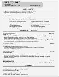 Electrician Assistant Resume Examples Best Of Electricians Samples Myacereporter Jpg 850x1105 Electrical Sample