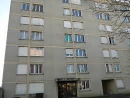 location chambre rennes chambre à louer 11 m rennes villejean 35000 location chambre
