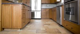 discount floor tile store of new orleans b b flooring warehouse