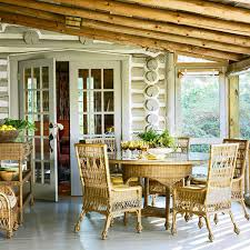 Log Cabin Kitchen Images by Storybook Log Cabin Traditional Home