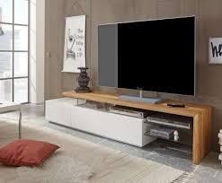 wohnzimmer board schrullig size of grau decke le