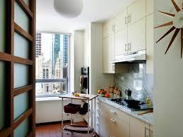Galley Kitchen Floor Plans by Galley Kitchen Dimensions Metric Galley Kitchen Plans Ikea Kitchen