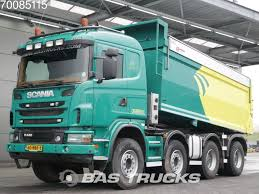 SCANIA G400 8X4 Retarder Big-Axle Widespread Euro 5 NL-Truck Dump ... Triaxle Dump Truck Andr Taillefer Ltd 1999 Kenworth W900 Tri Axle Dump Truck 2019 New Western Star 4700sf Video Walk Around At 1981 Ford 8000 Single Axle For Sale By Arthur Trovei 5 Tips Shoppers Onsite Installer 1976 White Construcktor Triaxle 1998 Mack Rd690s Tri 1989 Ford F700 Vin1fdnf7dk9kva05763 429 Gas T800 Market Mack Rd6885