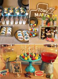 100 Truck Birthday Party Supplies Vintage Cup NEW 526 VINTAGE CUPCAKE PARTY THEME