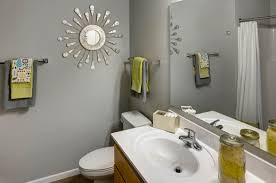 Varsity Theater Minneapolis Bathroom by Radius At 15th Student Housing U2022 Student Com