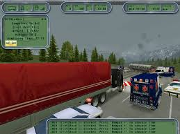 Truckpol= Hard Truck 18 Wheels Of Steel Pictures Regarding Awesome ... Scs Softwares Blog Trailer Dropoff Redesign W900 Remix Software Truck Licensing Situation Update Kenmex K900bb Vtc Tea For 18 Wheels Of Steel Haulin Riding The American Dream In Ats Game American Simulator Mod Of Long Haul Details Launchbox Games Omurtlak75 Download Mods Pc Torrents Main Screen Themes Oldies Ets2 Mods Euro Truck Simulator 2 Game Free Lets Play Together Youtube