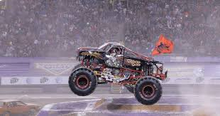 Coming Up: Lights All Night, Foghat, Monster Jam Score Tickets To Monster Jam Metal Mulisha Freestyle 2012 At Qualcomm Stadium Youtube Crd Truck By Elitehuskygamer On Deviantart Hot Wheels Vehicle Maximize Your Fun At Anaheim 2018 Metal Mulisha Rev Tredz New Motorized 143 Scale Amazoncom With Crushable Car Maple Leaf Monster Jam Comes To Vancouver Saturday February 28 1619 Tour Favorites Case Photos Videos