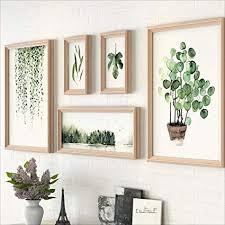 de ddhzta foto wand dekoration wohnzimmer esszimmer