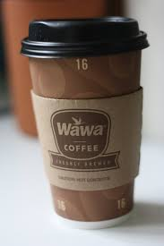 Large Pumpkin Iced Coffee Dunkin Donuts by Caution Wawa Coffee Is U0026 Delicious Caffeine Drug Of