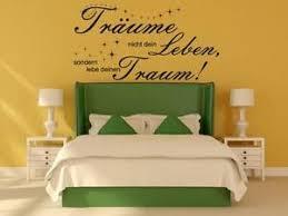 wandtattoo schlafzimmer schlafzimmer möbel gebraucht kaufen