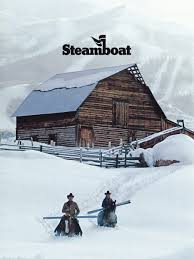 Photo Turns Into An Iconic Image For Steamboat | SteamboatToday.com Jen Author At Two Kids And A Map Catchy Collections Of Www Bootbarn Fabulous Homes Interior Comfortable Shoes From Browns Shoe Fit Store Locator Rack Room Boots Sneakers Sandals 1395 Best Objects Desire Images On Pinterest Locations Corral Cowgirl Mens Boot Barn Home Rome City School District