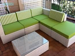 Patio Cushion Covers Free line Home Decor projectnimb