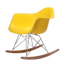 Children's Rocking Chair Rockingchair Pong Birch Veneer Hillared Beige Charles Eames Style Cool White Plastic Retro Rocking Chair Replica Rar Fabric Seat Best Choice Products Mid Century Modern Molded Rocker Shell Arm 366 Tweed Collection Concept Outdoor Resin Rocking Chairs Youll Love In 2019 Wayfair Polywood R100li Lime Presidential Contemporary Nursing Chairs Allmodern 10 Best The Ipdent