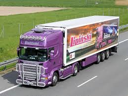 Kloodex's Favorite Flickr Photos   Picssr Truck Driving School In Indianapolis Best Image Kusaboshicom Warehousing And Shipping Pekin Il Kriegsman Warehouses Loadpro Trucking Loadprofreight Twitter Wayne W Sell Corp On It Starts Today The 1st Of Many Jonas A Photos Favorite Flickr Photos Picssr Gallery Mcpherson Ltd Home Suelomob Cargo Freight In Sioux Falls South Dakota Facebook Alexander Pavlenkos Kenworth Salesrock Springs Rock Wy 307 3626669 Jobs Dolphin 2018