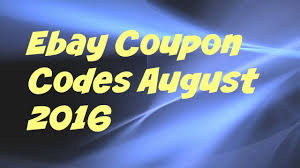 Ebay Coupon Codes August 2016 - Working Promo Codes Coupon Code Really Good Stuff Free Shipping Mlb Tv Coupons 2018 The Business Of Display Part 7 Making Money With Coupons Adbeat Stercity Promo Codes Ebay Coupon 50 Off Turbotax Premier Dell Laptop Cyber Monday Deals 2016 How To Get Discount Today Sony A99 Auto Parts Warehouse Codes Dna 11 Bjs Book January Nume Canada Drugstore 10 India Promo April Working Code Home Facebook