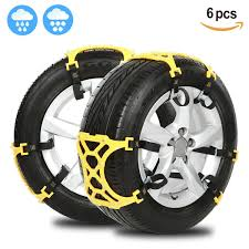 Amazon.com: Commercial Truck - Snow Chains: Automotive Best Buy Vehemo Snow Chain Tire Belt Antiskid Chains 2pcs Car Cable Traction Mud Nonskid Noenname_null 1pc Winter Truck Black Antiskid Bc Approves The Use Of Snow Socks For Truckers News Zip Grip Go Emergency Aid By 4 X 265 70 R 16 Ebay Light With Camlock Walmartcom Titan Hd Service Link Off Road 8mm 28575 Amazonca Accsories Automotive Multiarm Premium Tightener For And Suv Semi Traffic On Inrstate 5 With During A Stock