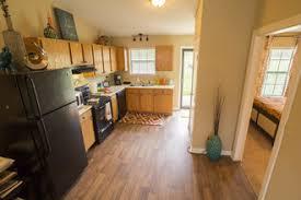 City Tile And Flooring Murfreesboro Tn by City Edge Flats Rentals Murfreesboro Tn Apartments Com