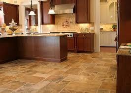 restoration roseville ca ics tile grout services