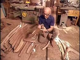 Sam Maloof Rocking Chair Plans by 100 Sam Maloof Rocking Chair Plans Sculpted Rocker U2013