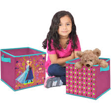 Dora Kitchen Play Set Walmart by Your Choice Character Nap Mat With Accessories Walmart Com