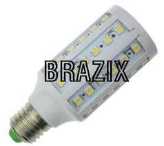 led 12v dc bulbs brazix dc timer specialist