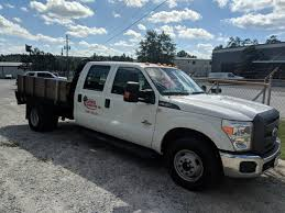 Flatbed Truck Trucks For Sale In Georgia Refrigerated Truck Trucks For Sale In Georgia Box Straight Chip Dump Lvo Commercial Van N Trailer Magazine Gauba Traders Loader Truck Shop For 2018 Ram 5500 Lilburn Ga 114976927 Cmialucktradercom Black Smoke Trader Leapers Utg Utg