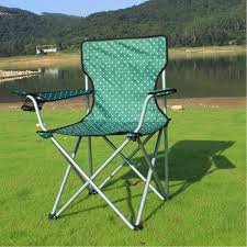 Camping Chair, Lightweight Folding Camping Chair, Chair ...