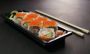 list of international cuisines are we ready for more international cuisines the of sushi