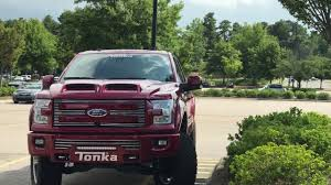 Red Tonka Truck 2016 -2017 Ford F-150 Spotted - YouTube 2016 Ford F150 Tonka Truck By Tuscany This One Is A Bit Bigger Than The Awomeness Ford Tonka Pinterest Ty Kelly Chuck On Twitter Tonka Spotted In Toyota Could Build Competitor To Fords Ranger Raptor Drive 2014 Edition Pickup S98 Chicago 2017 Feature Harrison Ftrucks R New Supercrew Cab Wikipedia 2015 Review Arches Tional Park Moab Utah Photo Stock Edit Now Walkaround Youtube
