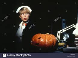 Donald Pleasence Halloween 5 by Halloween Film Still Stock Photos U0026 Halloween Film Still Stock