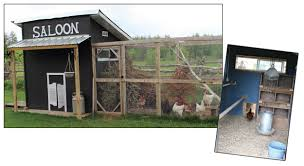 Original Chicken Coop Designs: Best Inspirations Of 2016 ... Chicken Coop Plans Free For 12 Chickens 14 Design Ideas Photos The Barn Yard Great Country Garages Designs 11 Coops 22 Diy You Need In Your Backyard Barns Remodelaholic Cute With Attached Storage Shed That Work 5 Brilliant Ways Abundant Permaculture Building A Poultry Howling Duck Ranch Easy To Clean Suburban Plans Youtube Run Pdf With House Nz Simple Useful Chicken Coop Pdf Tanto Nyam