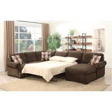 Bob Mills Furniture Living Room Furniture Bedroom by Living Room Sets Living Room Collections Sears